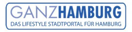 Ganz Hamburg Sandra Sharma